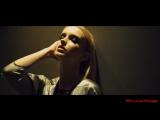 Kilian Taras, The Vegas Piperis feat. Travis A. King - This Moment (httpsvk.comvidchelny)
