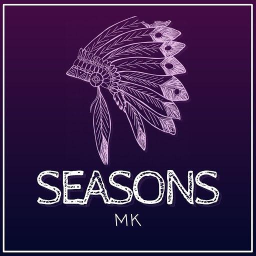 MK альбом Seasons