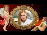 Не ставь на паузу любовь ( поёт Леся Денисова) монтаж ролика Лидия Колий