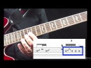 Udemy - Back In Black the ACDC Classic Rock Track