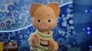СПОКОЙНОЙ НОЧИ МАЛЫШИ День ночь Интересные мультфильмы для детей Врумиз