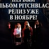 """PITCHBLACK 
