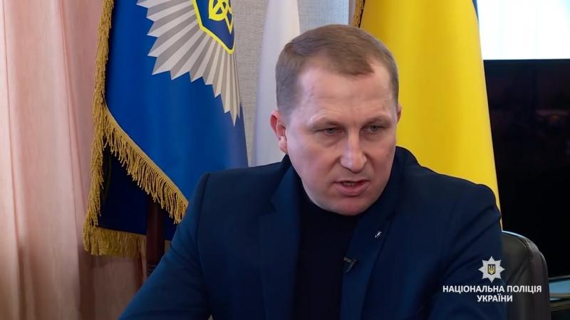 Придут ко всем: Задержаны ветераны АТО, жестоко убившие семью кума Януковича