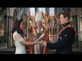The Windsors Royal Wedding Special ( Channel 4 2018 UK) (ENG)