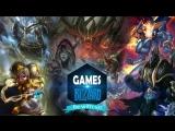 🙊 StarCraft II - Lader #1 (1x1 - 4x4) [No Comment]