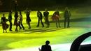 Ледовое шоу Принцесса Анастасия . НН 14.02.2014 -часть 6 (И.Слуцкая)