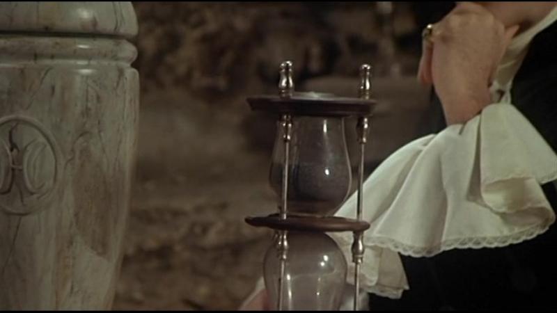 Dracula pere et fils (1976) - Дракула Отец и сын