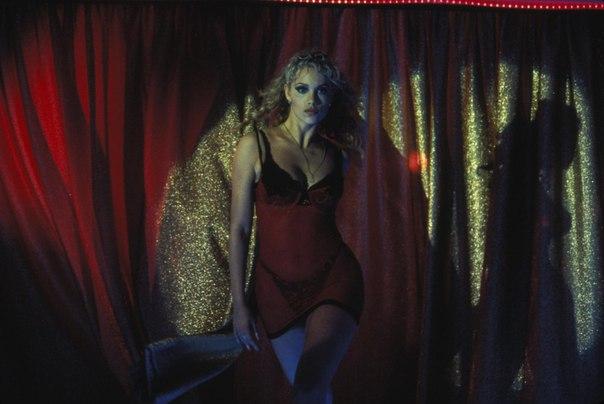 Showgirls nc-17 version