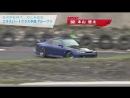 MSC Challenge 2013 Rd.4 at Bihoku Highland Circuit: Expert Class.