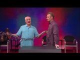 Whose Line Is It Anyway - S10E01 - Kat Graham