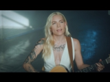 Skylar Grey - Stand By Me (Ben E. King Cover) (2018) (Folk / Acoustic)