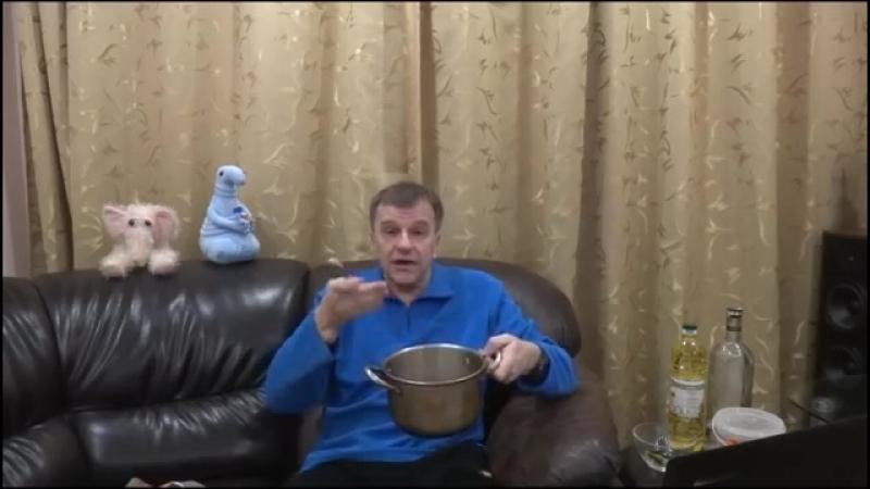 Лечение сухого кашля у детей в домашних условиях народными 925