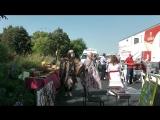 vk.com/video-162235972_456239035 Волшебная Музыка неудержимо увлекла нас в танец...