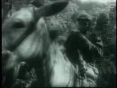 Команданте Че Гевара- Александр Ф. Скляр.