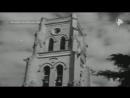 Загадки человечества с Олегом Шишкиным (07.06.2018) HD
