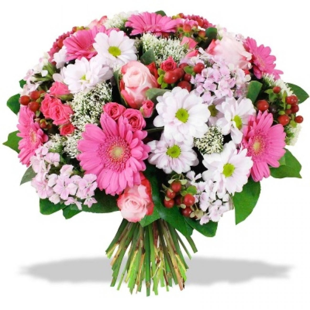 Открытки с днем рождения букеты с хризантемами, день
