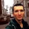 Konstantin Babenko
