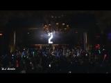 Классный Клубнячек - 2018 (MaxRiven - Rhythm Is A Dancer Mix)