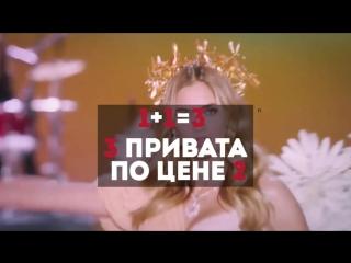 ГРЕЧЕСКИЕ СМОКОВНИЦЫ - CABARET SHOW GIRLS | 16-18 АВГУСТА 2018