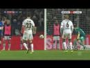 Arminia Bielefeld - FC St. Pauli - 5-0 (1-0) (01.12.2017)