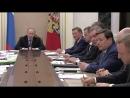 Отчёт Шувалова или как работает правительство.