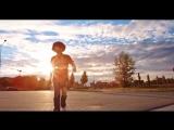 Hugobeat Dual Disco ft. Megha Lama - Cruel Summer
