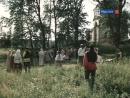 Строговы. (6 серия из 8) 1975-1976 .(СССР. фильм- семейная сага, экранизация)