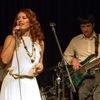 Bukanero Jazz-band