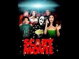 Eminem - Scary Movie instrumental