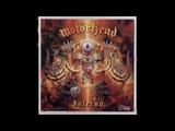 Motorhead - Inferno (2004) (LP, Germany) HQ