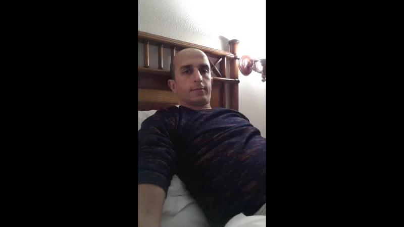 Mohamed Habib - Live