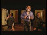 Fanfare Ciocarlia - Manea cu voca (album