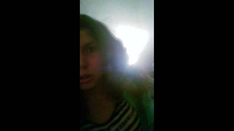 Даша Фурцева - Live