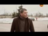 Louna - Штурмуя Небеса (сериал Настоящие 2011)