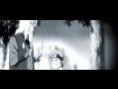 ★Anime mix AMV★Аниме микс клип★Pendulum★.360