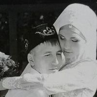 Ильнар Шарафиев