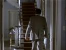 Сумеречная зона 6 сезон 2серия Часть 1 Фантастика Триллер 1985 1986
