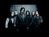 Motionless In White - Necessary Evil