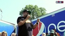 Ice Cube on Instagram Hanging with youngsters in Detroit at Youth Day Got nothing but love ""
