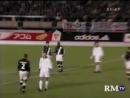 Intercontinental Cup 1998_ Real Madrid x Vasco da Gama - 2ª Parte