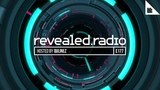 Revealed Radio 177 - Qulinez