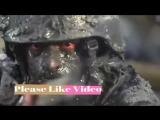 Pakistan #Army