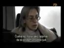 Политковская. Чеченская война для рейтинга путина