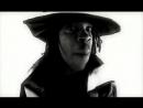 Craig Mack - Flava In Ya Ear (Remix) (Feat. Notorious B.I.G, LL Cool J, Busta  & Rampage)