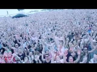 Rookie Festival Remix rammer snart gaden ❤️