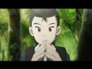 Рояль в лесу 1 серия