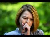 Юлия Скрипаль: первое появление на публике после отравления