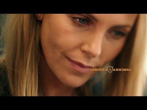 YOU ARE MY HEART Lara Fabian [CINEMATIC]