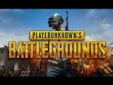 PlayerUnknowns Battlegrounds + ссылка на розыгрыш трёх ключей от Red Faction: Armageddon