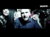 Schwesta Ewa feat. Emo Hektisc(Немецкий Рэп)